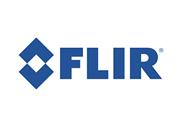 FLIR Thermal Riflescopes |FLIR Thermal Cameras | Night Vision Guys