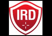 IR Defense | IR Hunter | REAP-IR | SNIPE-IR | Night Vision Guys