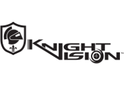 Knight Vision | KAC Night Vision | Night Vision Guys