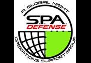 S.P.A