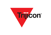 Trijicon Thermal Scopes | IR Hunter and IR Patrol