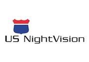 US Night Vision