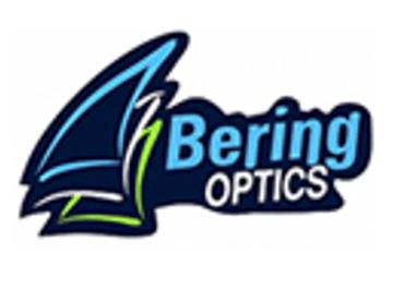 Bering Optics | Bering Night Vision | Night Vision Guys