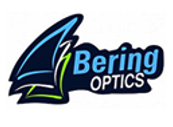 Bering Optics | Bering Night Vision | Night Vision Guys