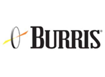 Burris Riflescopes | Burris Veracity | Night Vision Guys