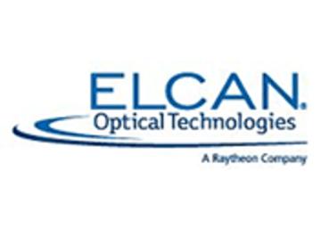 ELCAN Optical Technologies | Raytheon ELCAN | Night Vision Guys