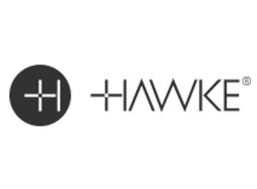 Hawke Optics |Hawke Night Vision | Night Vision Guys
