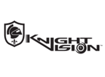 Knight Vision | KAC Night Vision | Night Vision Guys