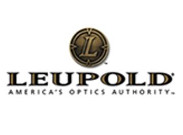 Leupold Scopes for Sale | Leupold Tactical Scopes