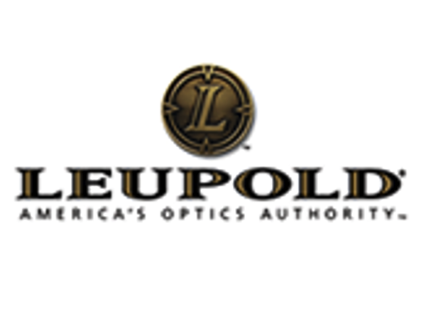 Leupold Scopes for Sale | Leupold Tactical Scopes
