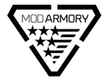Mod Armory