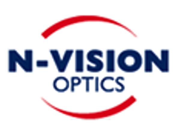 N-Vision