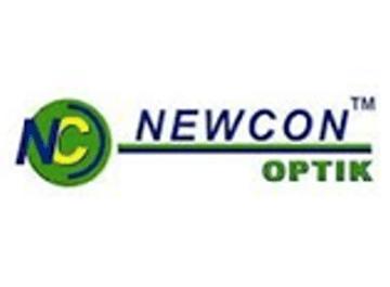 Newcon Optik