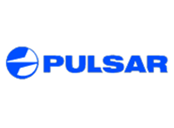 Pulsar Digital Night Vision | Pulsar Thermal Scopes | Night Vision Guys