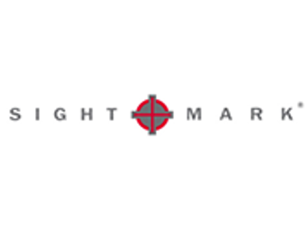 Sightmark Night Vision | Sightmark Scopes for Sale