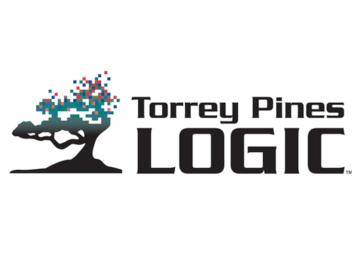 Torry Pines Logic