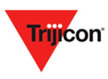 Trijicon Thermal Scopes | IR Hunter and IR Patrol