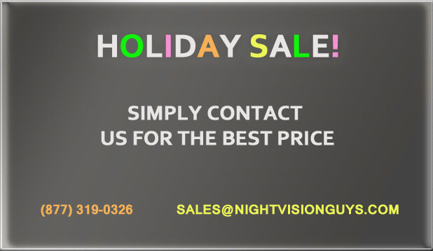 Night Vision Sale