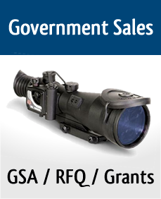 Night Vision GSA, RFQ, Grants