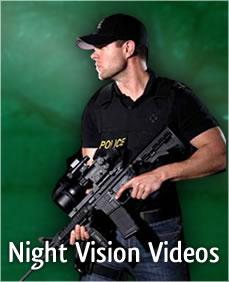 Night Vision Videos