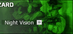 Night Vision Selection Wizard