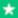 Trustpilot Star