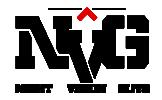 Night Vision Guys logo